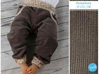 76 lubukidz clothing ideen in 2021 unisex babykleidung