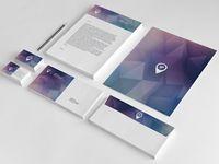 Design - Corp id