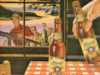 457 best images about Beer on Pinterest | Craft beer