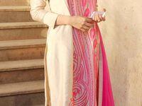 churidhar material @readymades dress
