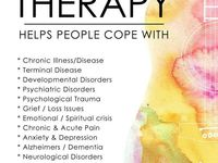 All about Music Therapy