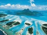 Take Me There !!