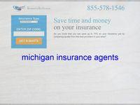 Insurance Quote Michigan