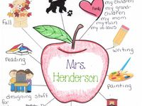 September-Teaching