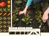 Gardening & Farming