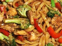 1000 images about dinner recipes on pinterest ina
