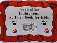 Aboriginal Cultural Activities