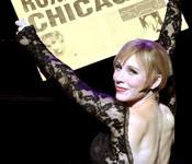chicago paper