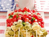 memorial day menu ideas pinterest