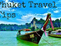 wanderlust   thailand