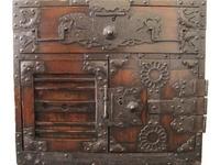 The BEST of Collectibles: Flea Markets, Antique Shops, Estate Sales & Auction Houses