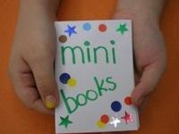 books crafts