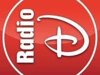 900 Radio Ideas In 2021 Radio Internet Radio Station Radio Station