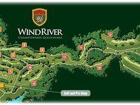 30+ Avalon golf country club lenoir city tn viral
