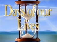 Day's Of Our Lives