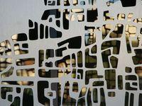 Design Things: лучшие изображения (91) | Art sculptures ...