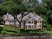 lovely houses <3