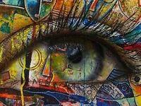graffitis - art de rue