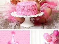 birthday party ideas and other parties