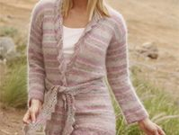 Free Knitting patterns found, or repinned