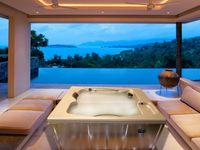 1000 images about persons hot tub on pinterest lady