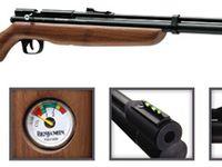 20 Best Benjamin Airguns images in 2014   Guns, Air rifle