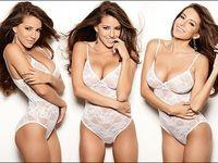 Playboy.com