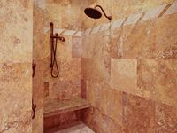 23 Best Bathroom Bliss Images On Pinterest Travertine