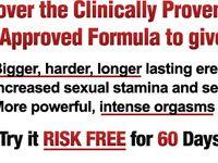 VigRX Plus / Natural male enhancement pills VigRX Plus available online on www.vigrxplusa.com