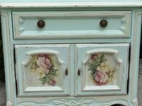 Shabby chic dressers / Shabby chic dressers