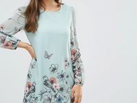 14 kleider ideas dresses fashion trending dresses