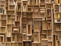 Designs van Karton / Ter inspiratie Designs van Karton gemaakt door anderen.
