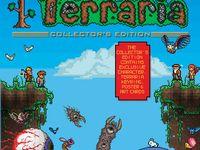 terraria halloween changes
