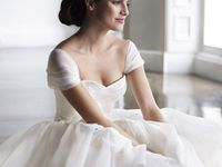 Wedding dresses I love & are inspiration, or just gorgeous but not me & deserve to be recognized !!
