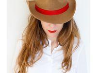 Montegallo hats / Italian traditional Handmade Hats www.montegallo.eu