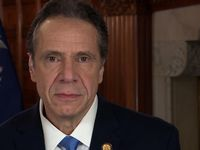 Pin On Andrew Cuomo