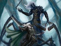 The Gaming Den View Topic Ossrdouble Bill Drow Of The Underdark