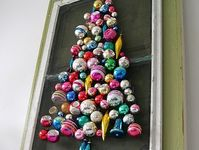 Holiday and seasonal ideas
