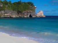 Barbados!!! Home Sweet Home... / I live where you vacation!!  #islandinthesun #paradise