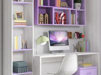 Mueble/partes de la casa