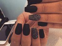 Nails!♡