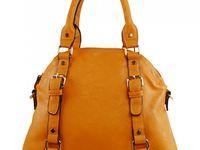 susannichole/handbags!!
