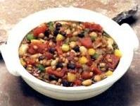 ... Chili Recipes on Pinterest | Chili recipes, Chili and Vegetarian chili