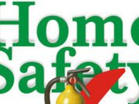 Home Safety & Security
