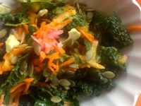 carrot cake carrot ginger sauce ginger and carrot stir fry carrot ...