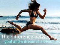 Fitness Motivation & Inspiration   www.plexusslim.com/kristybird