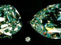 Gems that intrigue