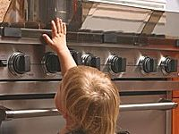 13 Best Images About Childproofing Kitchen On Pinterest