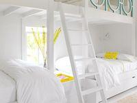 غرف نوم  ** Bedrooms kids& teenagers