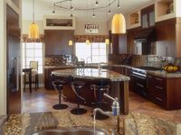 52 Best Kitchens Images On Pinterest Home Ideas Wall